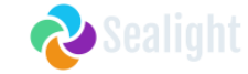 Sealight LLC